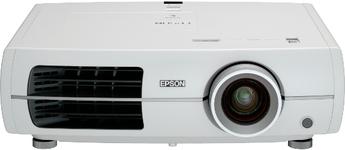 Produktfoto Epson EH-TW4000