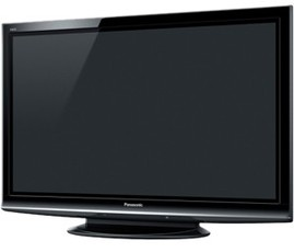 Produktfoto Panasonic TX-P46GW10