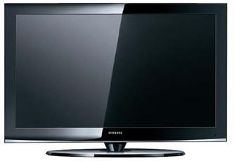 Produktfoto Samsung PS42B430