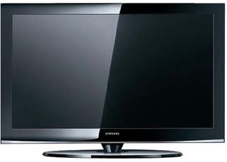 Produktfoto Samsung PS50B430