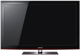 Produktfoto Samsung PS50B650
