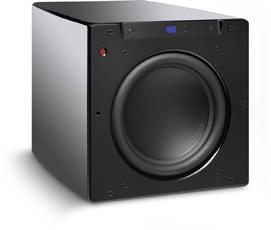 Produktfoto Velodyne SPL-1200 Ultra