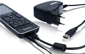 Produktfoto Philips SRT9320/10