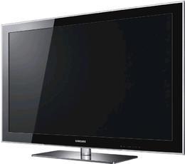 Produktfoto Samsung PS50B850