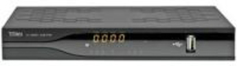 Produktfoto Titan TX-4000 USB
