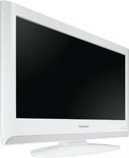 Produktfoto Toshiba 19AV616DG