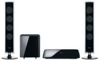 Produktfoto Samsung HT-BD7200