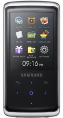 Produktfoto Samsung YP-Q2JA