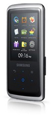 Produktfoto Samsung YP-Q2JC