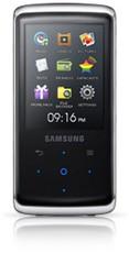 Produktfoto Samsung YP-Q2JE
