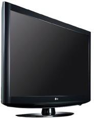 Produktfoto LG 42PQ2000
