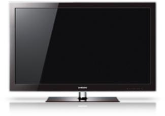 Produktfoto Samsung LE37B554