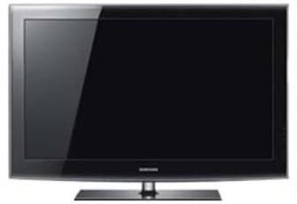 Produktfoto Samsung LE37B550