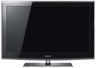 Produktfoto Samsung LE40B550