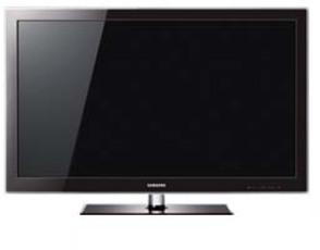 Produktfoto Samsung LE40B553