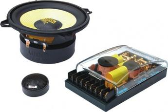 Produktfoto Audio System X-ION 130 FL
