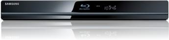 Produktfoto Samsung BD-P1600