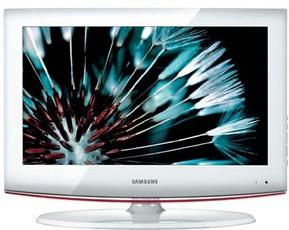 Produktfoto Samsung LE32B541