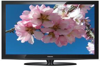 Produktfoto Samsung PS42B451