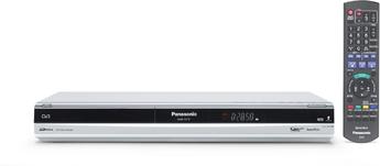 Produktfoto Panasonic DMR-EX79