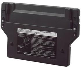 Produktfoto Panasonic DVD-LS84