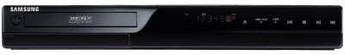 Produktfoto Samsung DVD-SH897M
