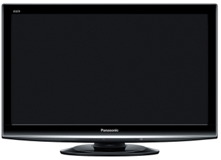 Produktfoto Panasonic TX-L32G10