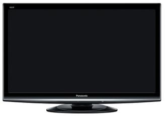 Produktfoto Panasonic TX-L37G10