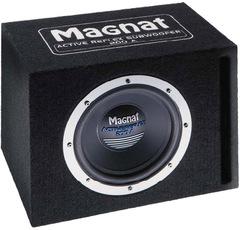 Produktfoto Magnat Active Reflex 200 A