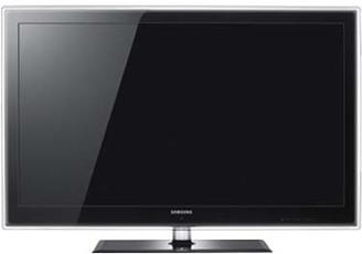 Produktfoto Samsung UE32B7020