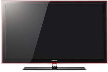 Produktfoto Samsung UE55B7000