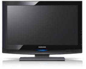 Produktfoto Samsung LE32B350