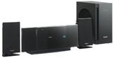 Produktfoto Panasonic SC-BTX70