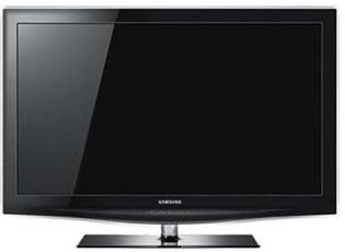 Produktfoto Samsung LE46B653