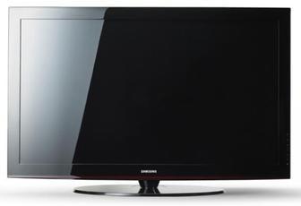 Produktfoto Samsung PS50B450