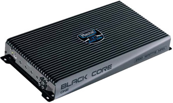 Produktfoto Magnat Black CORE ONE