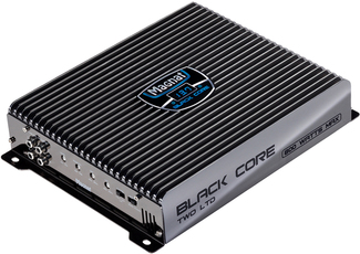 Produktfoto Magnat Black CORE TWO