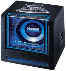 Produktfoto Magnat Edition BP 125