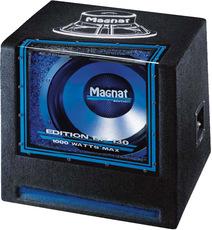 Produktfoto Magnat Edition BP 130