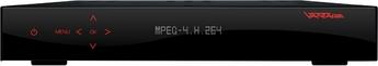 Produktfoto Vantage HD 8000TS
