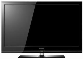 Produktfoto Samsung PS58B680