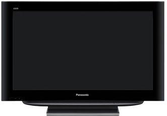 Produktfoto Panasonic TX-L37V10