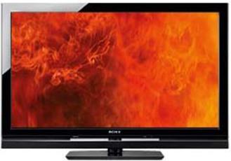 Produktfoto Sony KDL-32W5710
