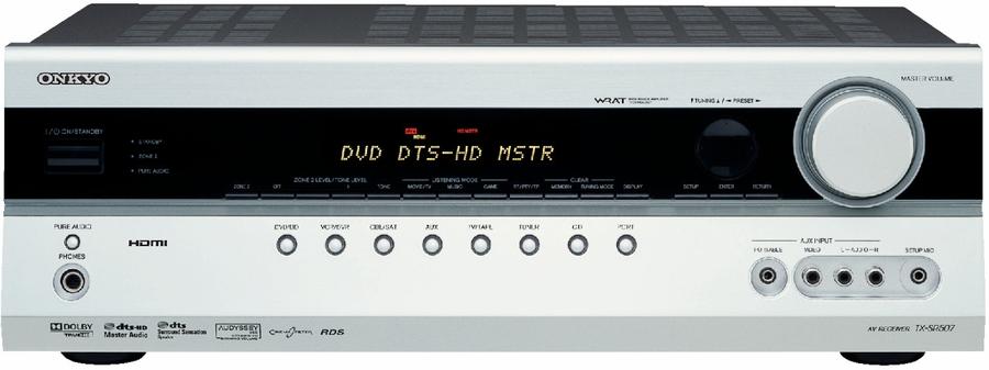 stimmen leise soundeffekte sehr laut lg tv