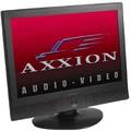 Produktfoto Axxion ADVT-193
