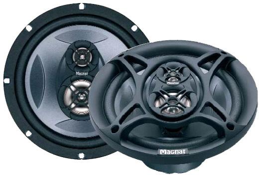 magnat dark power 203 auto lautsprecher tests. Black Bedroom Furniture Sets. Home Design Ideas