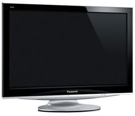 Produktfoto Panasonic TX-L32V10