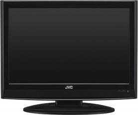 Produktfoto JVC LT-19DA1