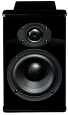 Produktfoto Boston Acoustics VS 240