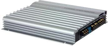 Produktfoto Marquant MCA 5000